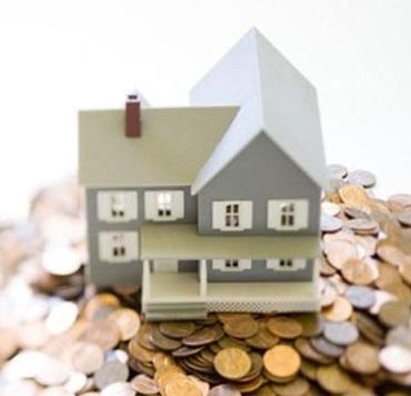 повышение ставок по ипотеке