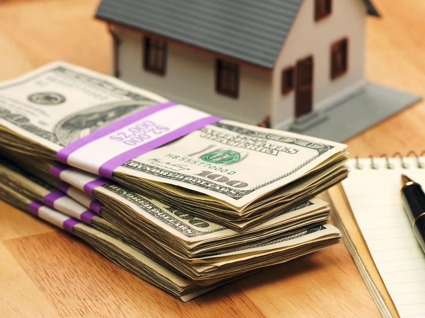 что делать с валютной ипотекой