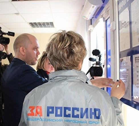 Вячеслав Курилин Проверка МФО