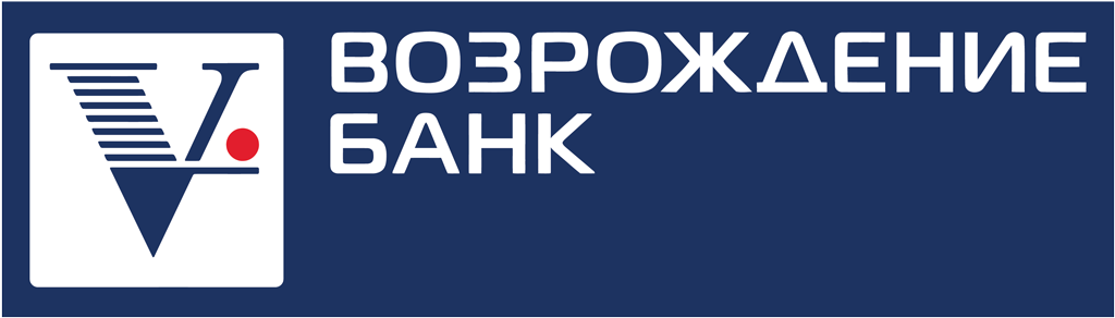 logo-vozrozhdenie