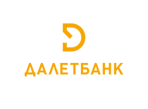 Далетбанк отозвали лицензию