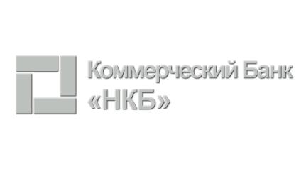 Банк НКБ БЭСП