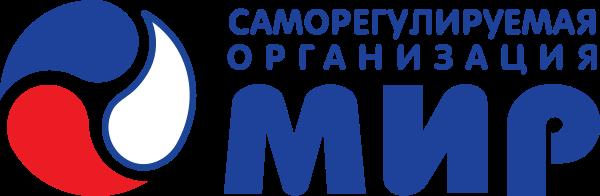 logo1_mir_full