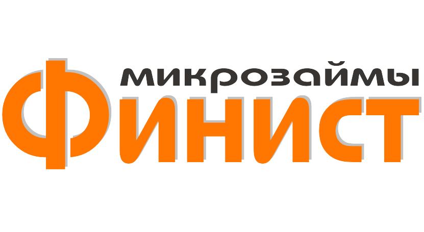 ООО ФИНИСТ ЧЕРЕПОВЕЦ