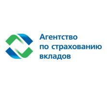 АСВ о Тайм банке и ОБПИ
