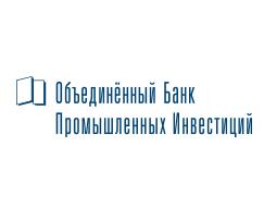 Объединенный банк промышленных инвестиций отозвали лицензию