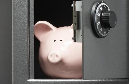 Финансовое оздоровление банков по-новому