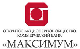 Банк Максимум отозвали лицензию
