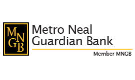 Metro Neal Guardian Bank