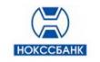 ОАО НОКССБАНК отзывы