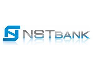 НСТ банк отозвали лицензию
