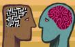 o-social-brain-facebook.jpg.1000x600_q75_crop_upscale