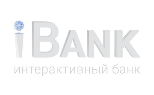 Интерактивный Банк проблемы