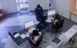 Ограбление МФО в Челябинске