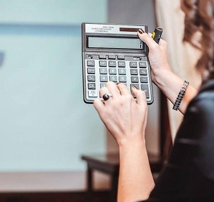 Сумма долга МФО законопроект