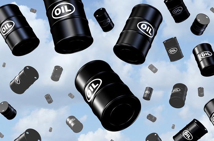 oil700