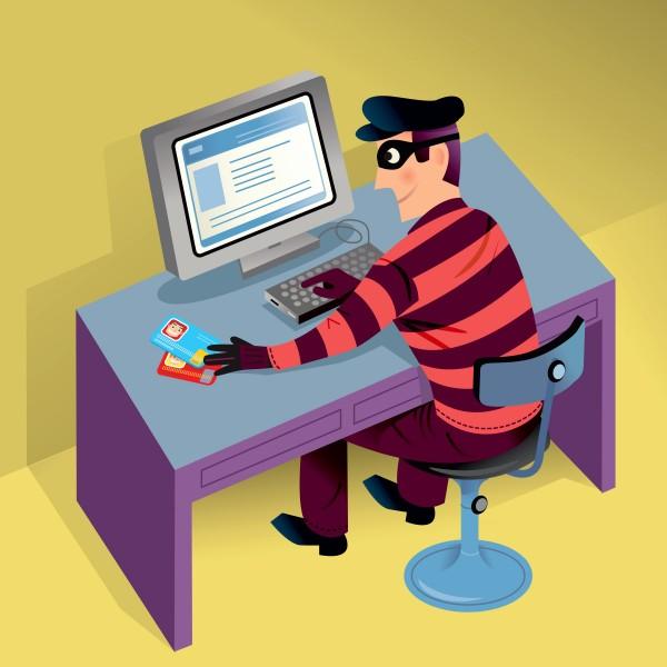Заработок в сети мошенничество
