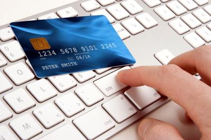 онлайн-кредит е заем