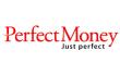 perfect money отзывы