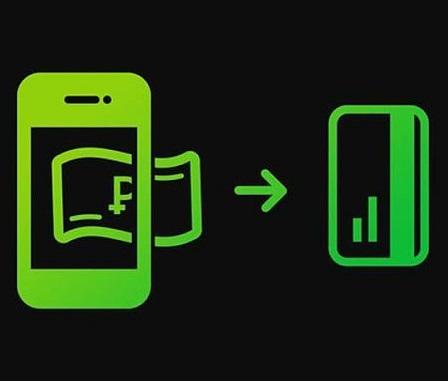 Мобильные переводы теле2