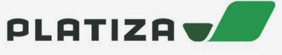 platiza-logo