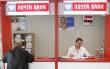 Рефинансирование для пенсионеров Почта Банк