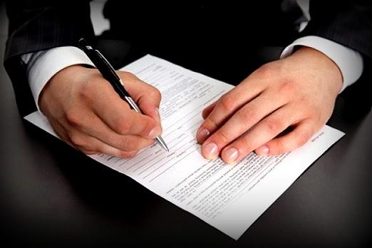 как расторгнуть договор страхования кредита