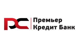 Банк Премьер Кредит БЭСП
