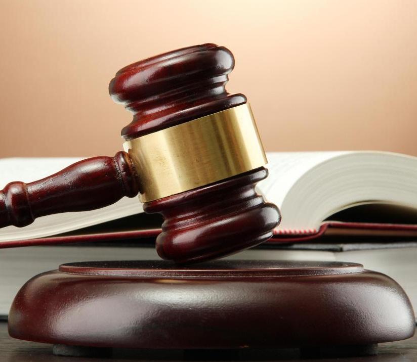 Судебная практика по валютным кредитам