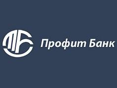 Профит банк отозвали лицензию