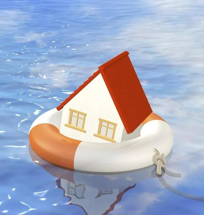 Продление программы помощи по ипотеке