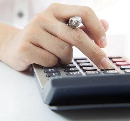 Рефинансирование ипотеки в другом банке