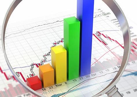 Оживление сферы кредитования