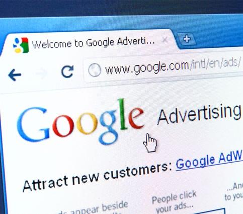 Реклама МФО в Интернете