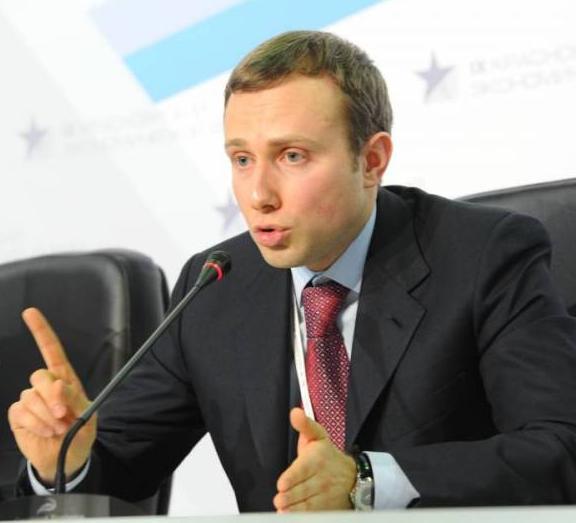 Артем Аветисян покупает Юниаструм банк