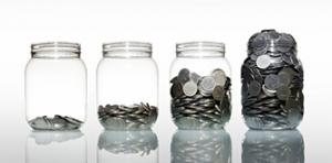 Домашние Деньги вклады