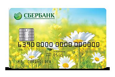 sber-card-social