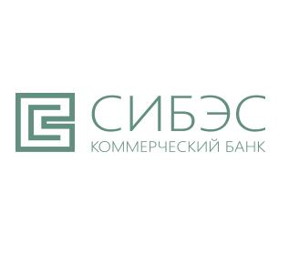 Банк СИБЭС отзыв лицензии