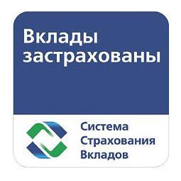 АСВ Еврокредит
