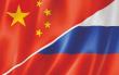 sm50-flag-rus-chi_c02