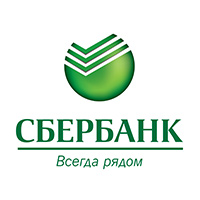 social-logo-200x200-ru