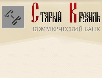Старый Кремль отозвали лицензию
