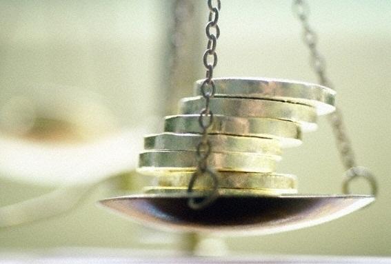 Полная стоимость потребительского кредита