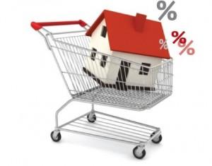 Проценты по ипотеке