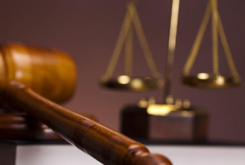 Валютная ипотека судебная практика