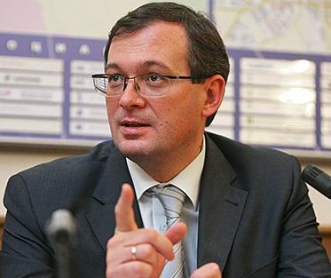 Михаил Сухов о банках России