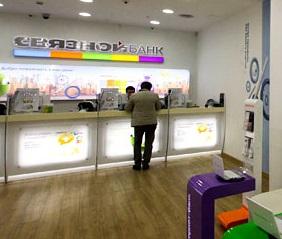 Достаточность капитала Связной банк