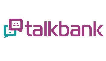 TalkBank в Телеграм