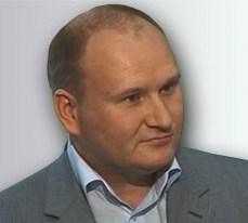 антон тарасов вдолг.ру
