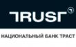 ТРАСТ, национальный банк